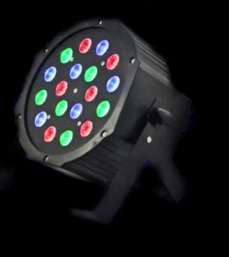 alquiler luces led para un cumple en casa