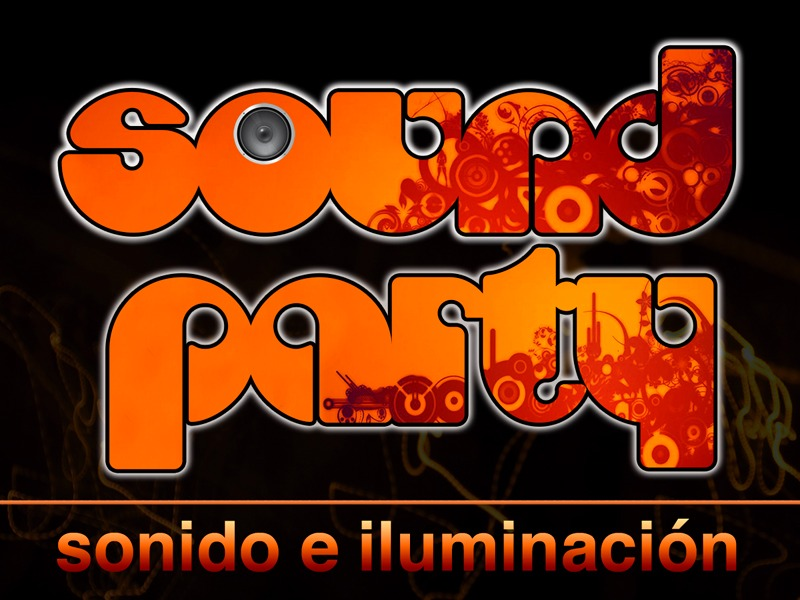 Alquiler Luces Sonido En Pilar Zona Norte Humo Karaoke