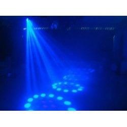 alquiler luces y sonido para fiesta bernal solano