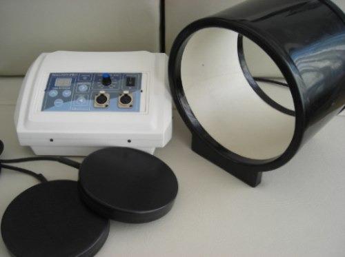 alquiler magneto magnetoterapia 30 dias. en belgrano