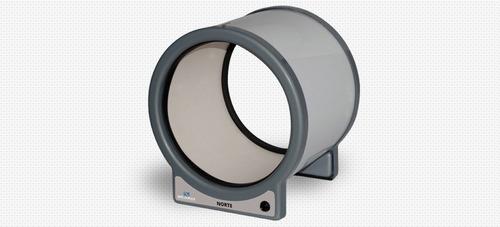 alquiler magneto magnetoterapia la plata