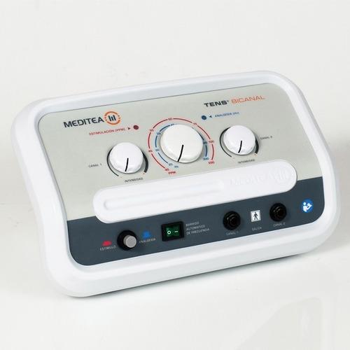 alquiler magneto meditea (magnetoterapia) por 30 días