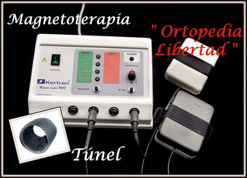alquiler magnetoterapia magneto / ultrasonido 30 dias znorte