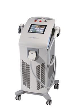 alquiler maquina de depilación láser soprano 1167568551