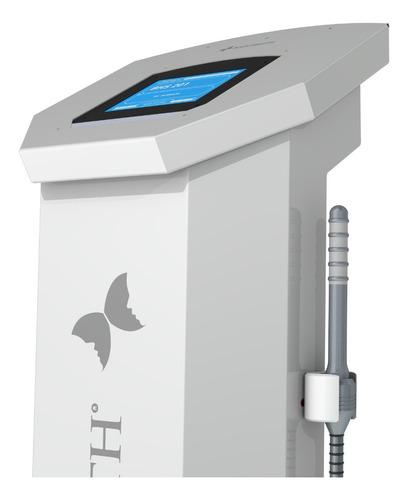 alquiler maquina rejuvenecimiento vaginal enygma 12 hs