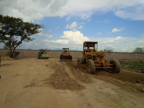 alquiler maquinaria pesada patrol yumbo excavador payloader