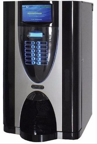 alquiler maquinas cafeteras automaticas / maquinas de cafe