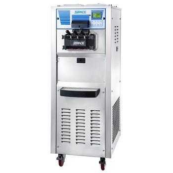 alquiler maquinas de helados para negocios