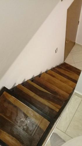 alquiler mar de ajó casa nueva a 80m pl 2/4/7/8/10 pers.