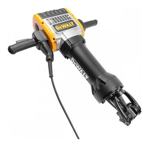 alquiler martillo demoledor eléctrico neumático mjor$envio