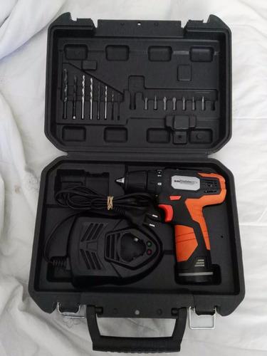 alquiler martillo demoledor, herramientas de construcción.
