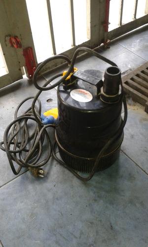 alquiler martillo electricos mescladoras de comcrecto