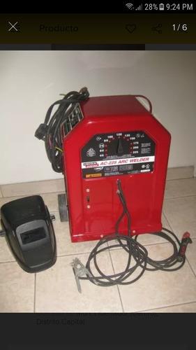 alquiler martillos eléctricos demoledores y hermientas