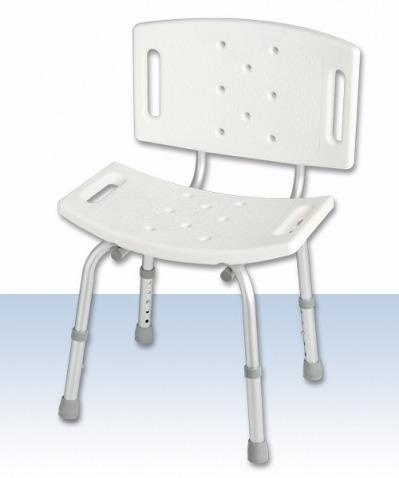 alquiler mensual andador - scooter ortopédico de rodilla