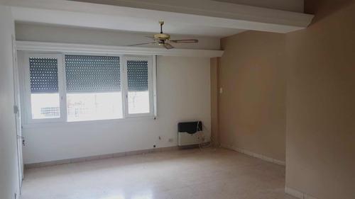 alquiler , merlo , 2 dormitorios, 3 ambientes , cochera