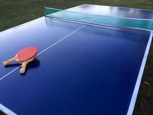 alquiler mesa de ping pong para cumpleaños,fiestas o eventos