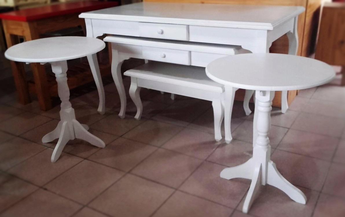 Alquiler mesas de estilo evento candy bar fiestas for Alquiler de muebles para eventos