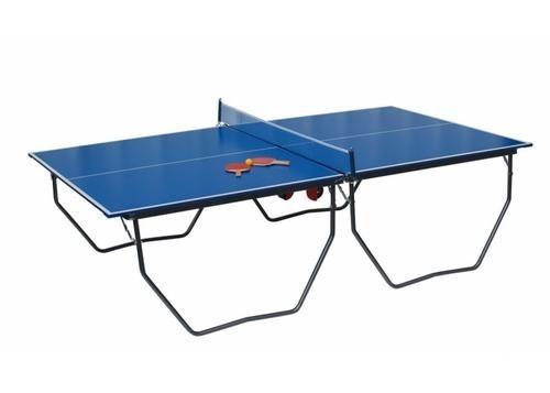 alquiler mesas de ping pong metegoles tejos plaza etc