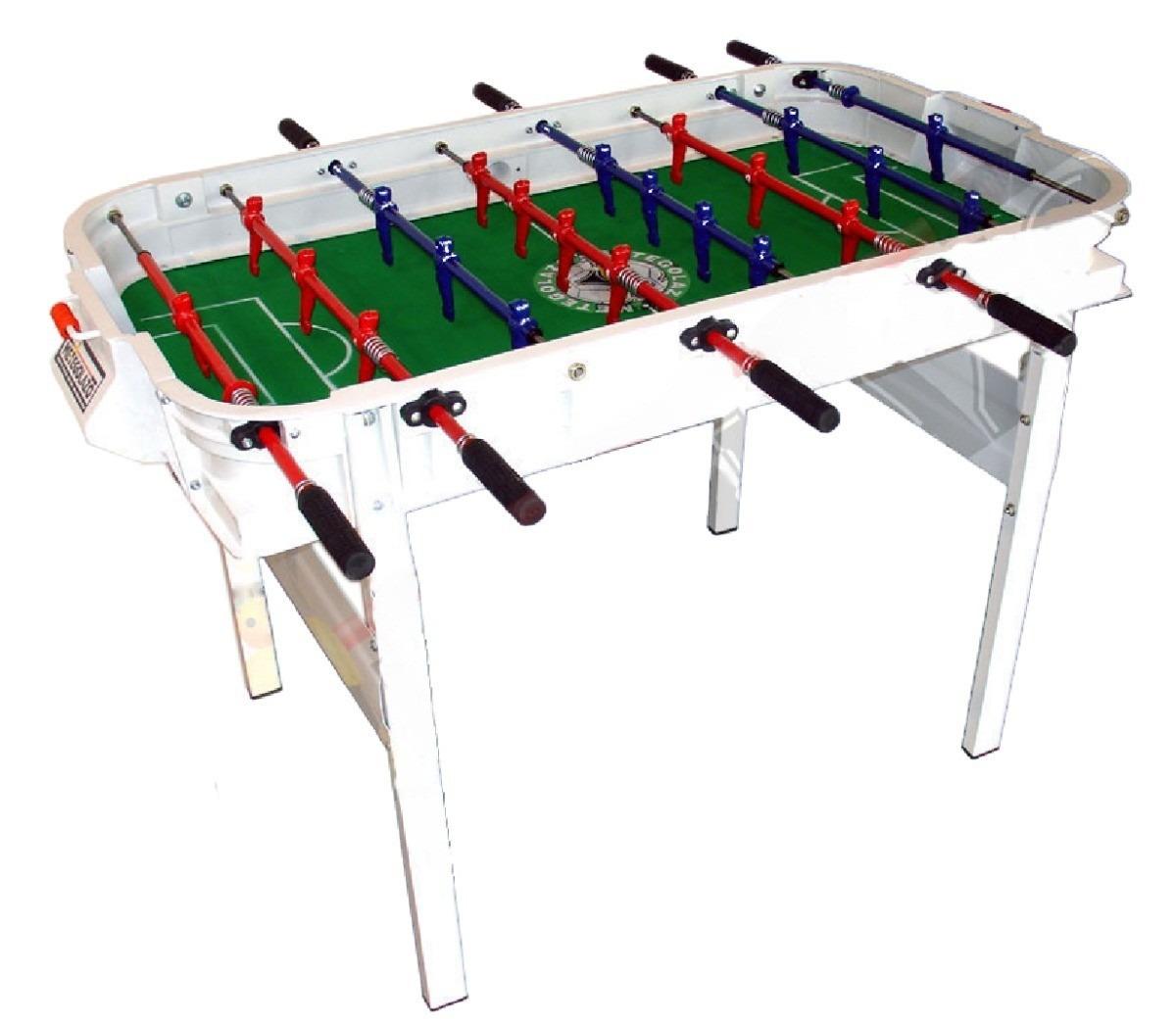 Alquiler mesas de ping pong metegoles tejos plaza etc en mercado libre - Mesas de pinpon ...
