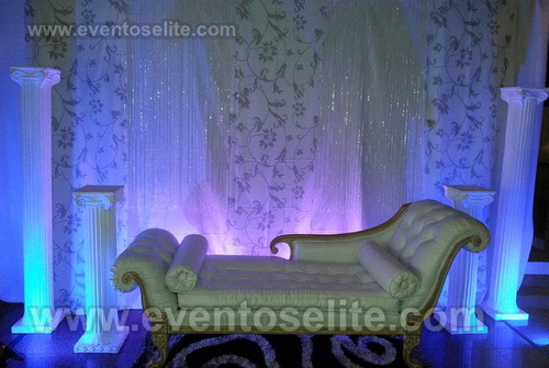 alquiler mesas sillas