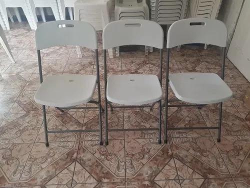 alquiler mesas, sillas, manteleria