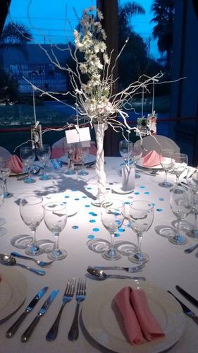 alquiler mesas sillas vajilla manteleria livings & catering