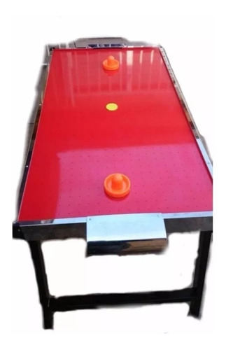 alquiler metegol $900. tejo. ping pong. inflable. ps4 $3000