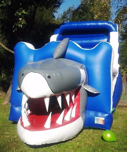 alquiler metegol plaza  pool ring envio gratis!!