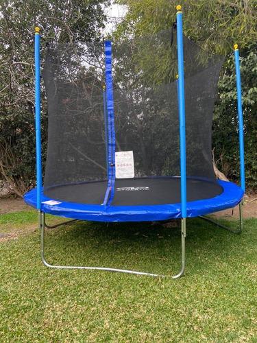 alquiler metegol tejo inflable cama elástica ping pong jenga