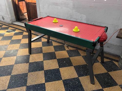 alquiler metegol, tejo, inflable, sapo, ping pong, plaza bl.