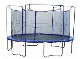 alquiler metegol tejo pinpong sapo inflable cama elast play