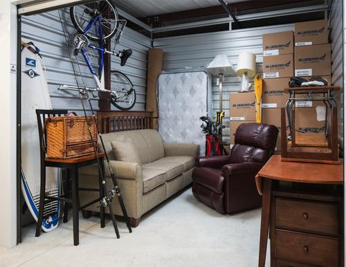 alquiler mini depósitos, boxes, guardamuebles, mercadería