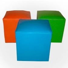 alquiler mini livings - minipuff