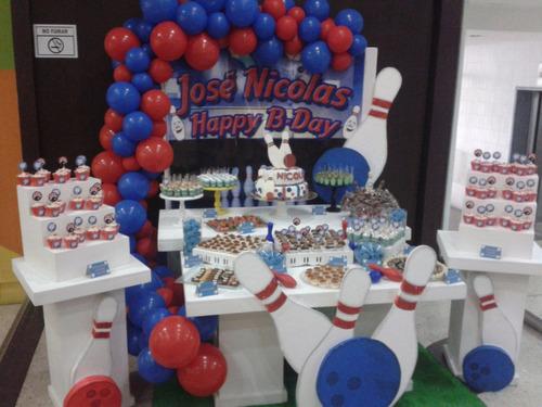 alquiler mobiliario candy bar, palet  ig @deliciasmoniroro