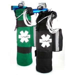 alquiler mochilas de oxigeno