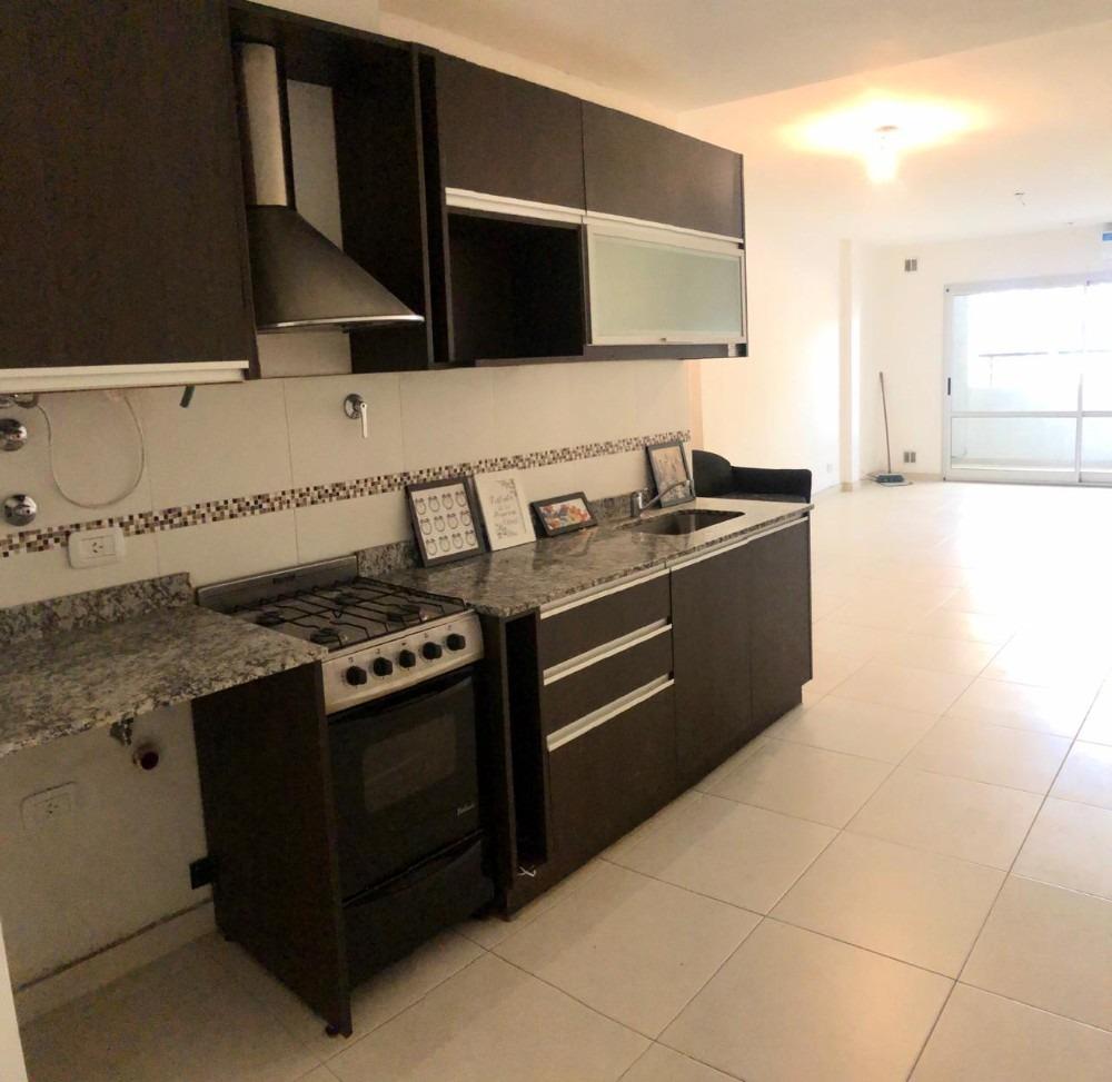 alquiler monoambiente 35 m2 villa urquiza - villa pueyrredon
