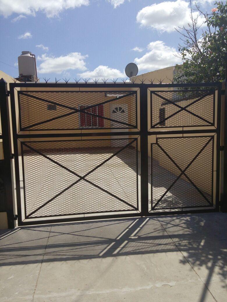 alquiler, monoambiente con entrada vehicular, villa de mayo