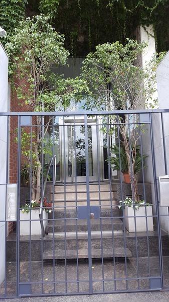 alquiler monoambiente loft rosario edificio de categoria excelente ubicacion