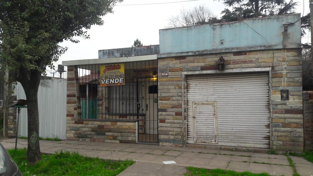 alquiler moreno quinta departamento ph casa venta terreno !!