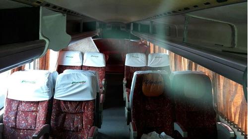 alquiler motorhome hasta 28 pasajeros turismo giras eventos
