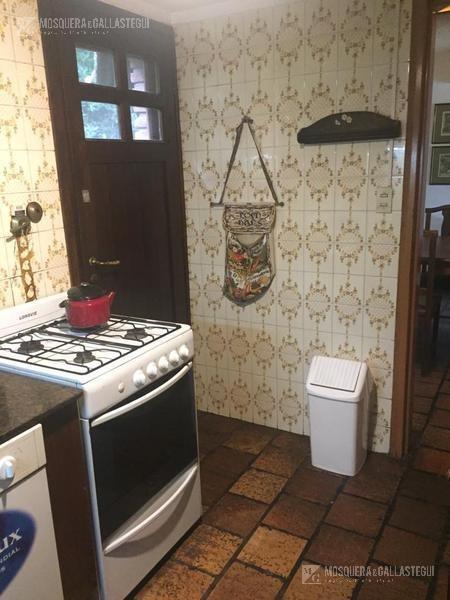 alquiler muebles casa