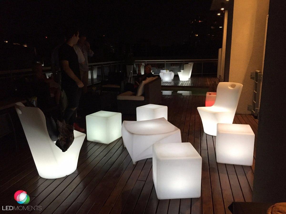 Alquiler De Muebles De Estilo Para Eventos Rosario En Mercado  # Muebles Hilton Capital Federal