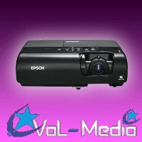 alquiler nintendo wii playstation 4 xbox lcd 01133853963