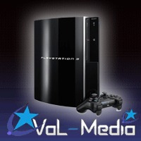 alquiler nintendo wii playstation 4 xbox lcd 0114775-1274