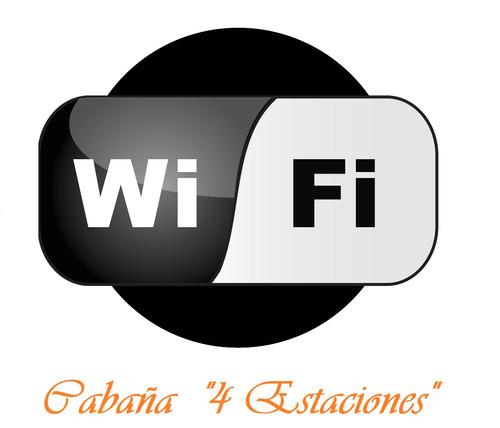 alquiler nueva atlantis / cabaña a mts del mar wi-fi
