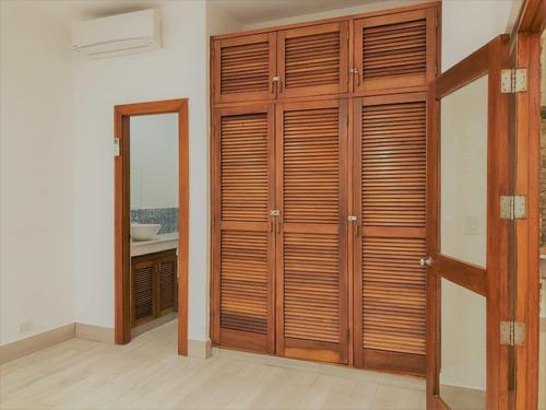 alquiler o venta  casco antiguo para residencia u oficina $1