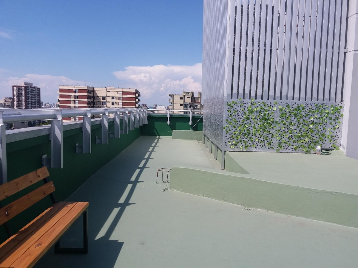alquiler ofic. | triunvirato 4685, villa urquiza | 297 m2