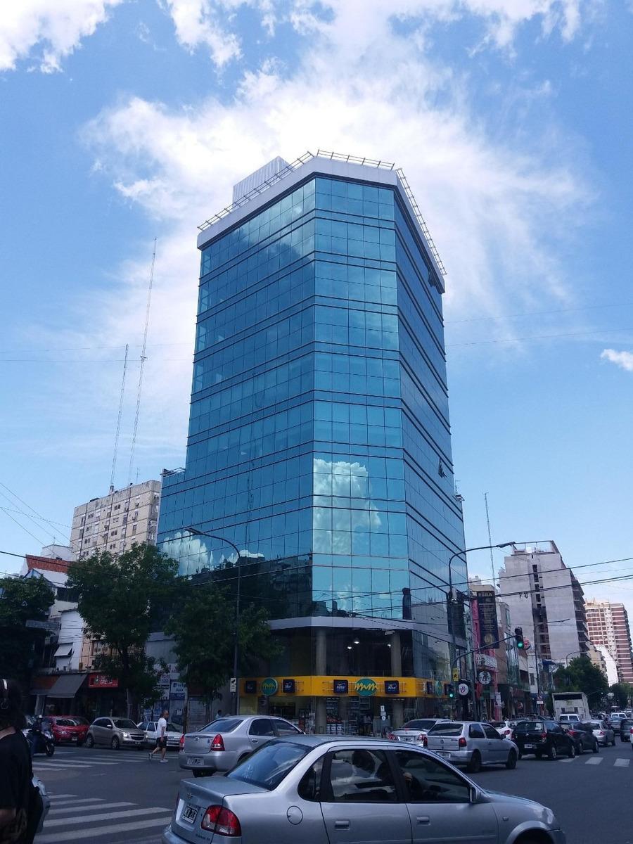 alquiler ofic | triunvirato 4685, villa urquiza | 687 m2