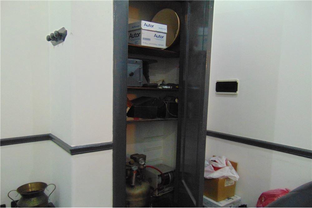 alquiler oficina 2 ambientes microcentro