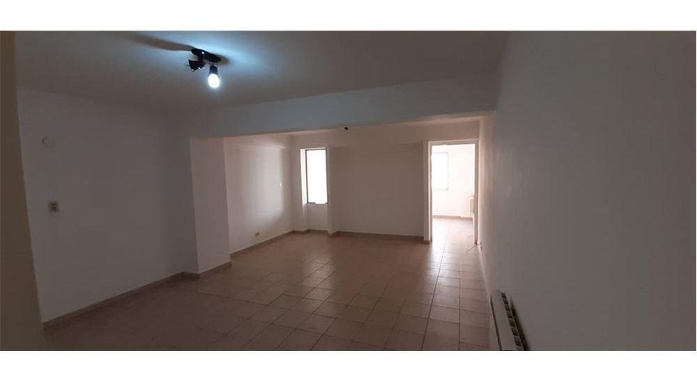 alquiler oficina + 43,32 m2 + macrocentro